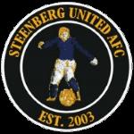 Стийнберг Юнайтед