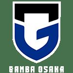 Гамба Осака (23)