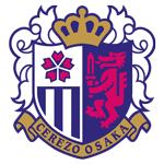 Серезо Осака (23)