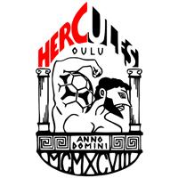 ДжС Херкулес