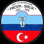 Преспа Бирлик