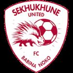 Секукуне Юнайтед