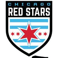 Чикаго Ред Старс (Ж)