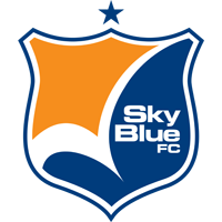 Скай Блу (Ж)