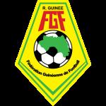 Гвинея (20)