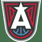 Атланта Дрийм