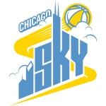 Чикаго Скай