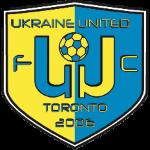 Украйна Юнайтед