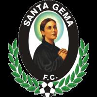 Санта Джема