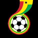 Гана (Ж)