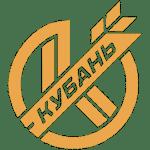 Кубан Краснодар II