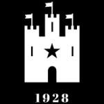 Единбург Сити