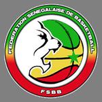 Сенегал (баскетбол, Ж)