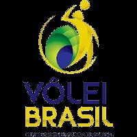 Бразилия (волейбол, Ж)