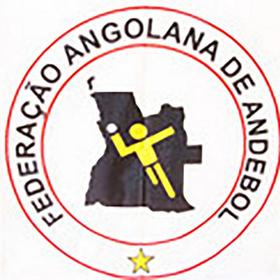 Ангола (хандбал, Ж)