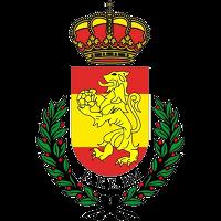 Испания (хандбал, Ж)
