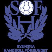 Швеция (хандбал, Ж)