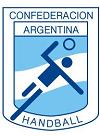 Аржентина (хандбал)