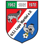 Лупо-Мартини