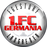 Германия Егесторф