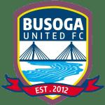 Джинджа ССС