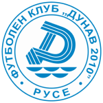 Дунав 2010 (19)