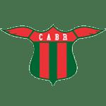 Бостън Ривър