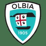 Олбия