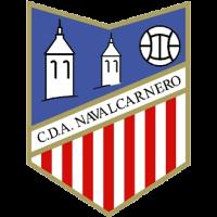 Навалкарнеро