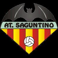 Сагунтино