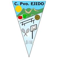 Ел Ехидо