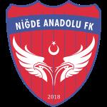 Нигде Анадолу