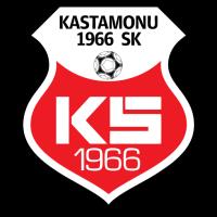 Кастамонюспор 1966
