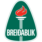 Брейдаблик (19)