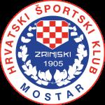 Зрински (19)