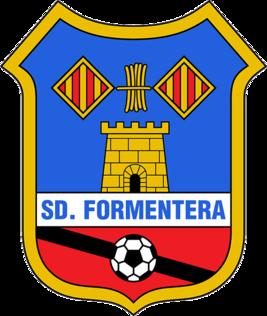 Форментера