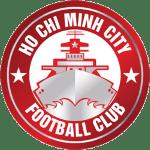 Хо Ши Мин Сити