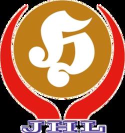 Япония (хандбал)