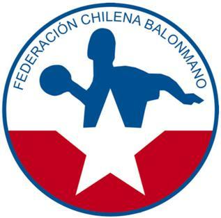 Чили (хандбал)