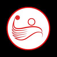 Бахрейн (хандбал)