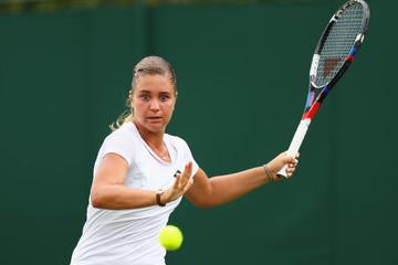 Ирина Хромачьова