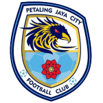 Петалинг Джая Сити