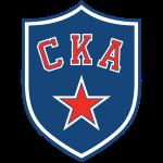 СКА Санкт Петербург