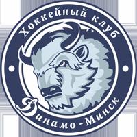 ХК Динамо Минск