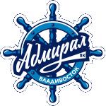 Адмирал Владивосток
