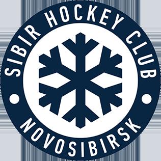 ХК Сибир Новосибирск