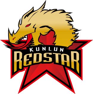 Кунлун Ред Стар