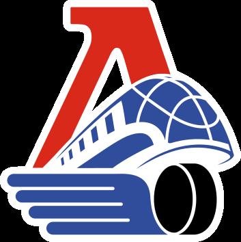 Локомотив Ярославъл