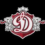 ХК Динамо Рига