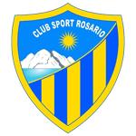 Спорт Росарио